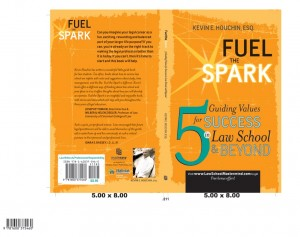 2-FuelTheSpark-LowRes-cov