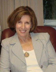 Jill Breslau