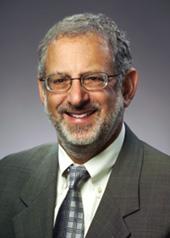 Marty Reisig